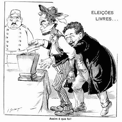 CR_Humor_Eleições.jpg