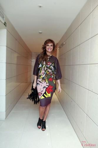 Cristina Ferreira 17.jpg