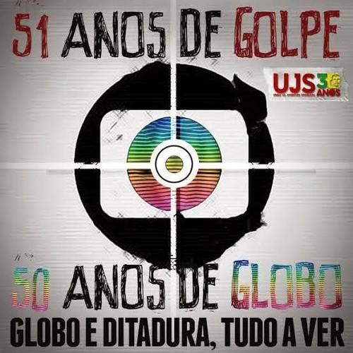 1 GLOBO DITADURA.jpg