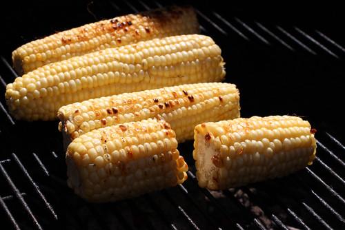 salad-corn-grill.jpg