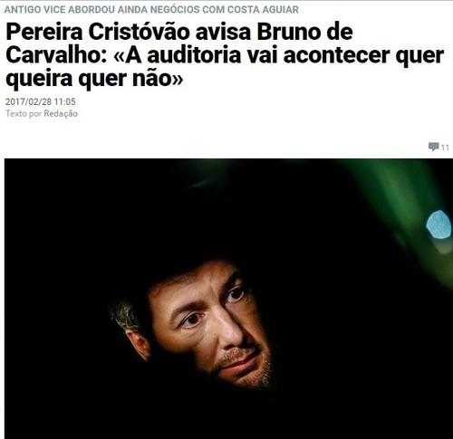 Pereira Cristovão.jpg