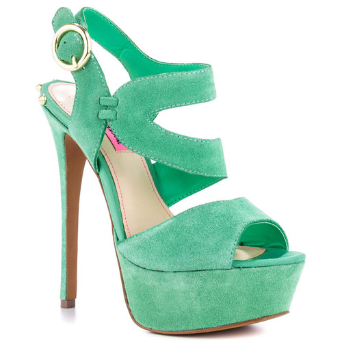 1124-Betsey-Johnson-Endall-Mint-Green-Shoes-for-Wo