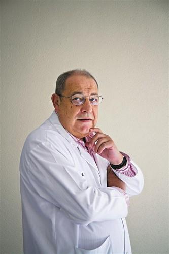EDUARDO BARROSO.png