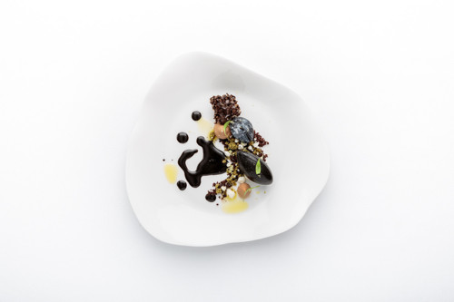 Belcanto_12_Choco_Chocolate_Credit_BoaOnda_BR_hori