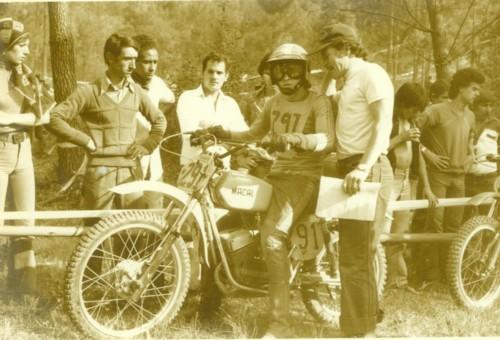 motocross00027.jpg