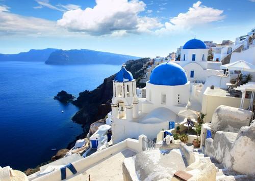 os-melhores-destinos-para-viajar-grecia.jpg