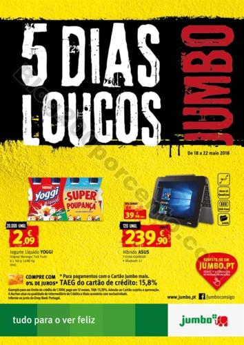 PDF_LOW_Fol_5Dias_Loucos_18-22Mai__000.jpg