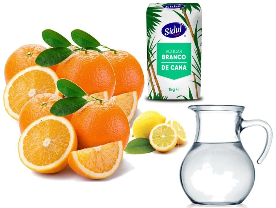 orange marmalade.jpg