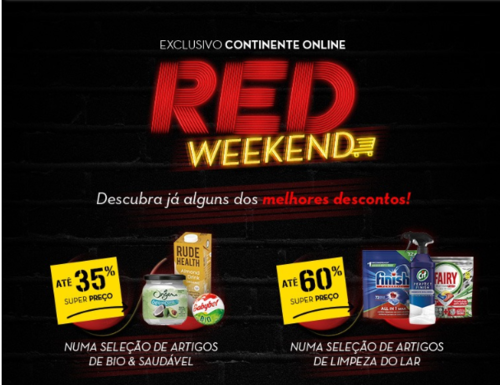 Red Weekend.PNG