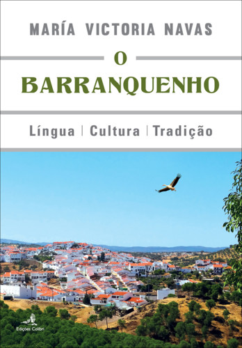 Barraquenho.jpg