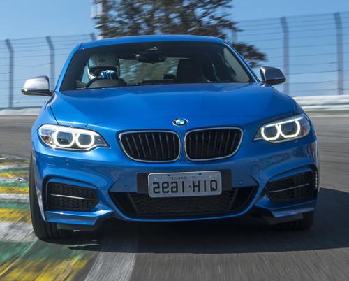 BMW_abre.jpg