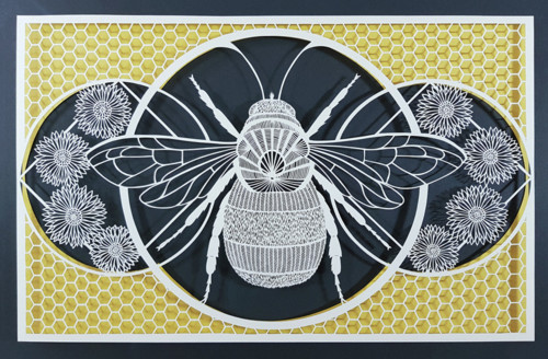 paper-cutting-artist-pippa-dyrlaga-designboom-5.jp