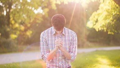 prayer-Unplash-08-04-2019-384x216.jpg
