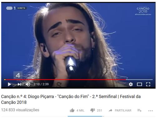 Diogo Piçarra.png