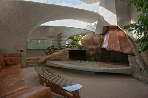 kellogg-desert-house-gerber-designboom-011.jpg