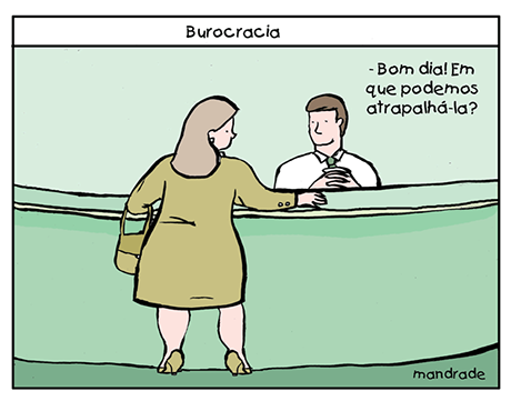 burocraciaplus.png