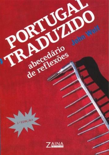 Portugal Traduzido.jpg