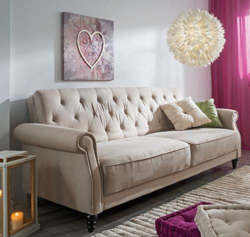 sofas-conforama-foto-11.jpg