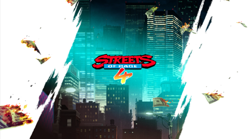 Streets-Of-Rage-4-wallpaper-background-0.png