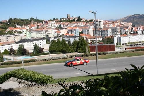 Rally de Portugal Histórico 2016 (487).JPG