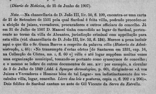 sardoal 1907 c.png