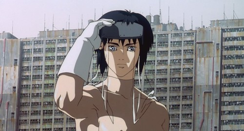 ghost-in-the-shell-1995.jpg