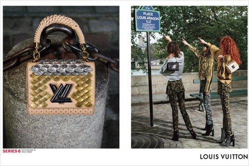 Louis-Vuitton-bolsas-SS17-5.jpg