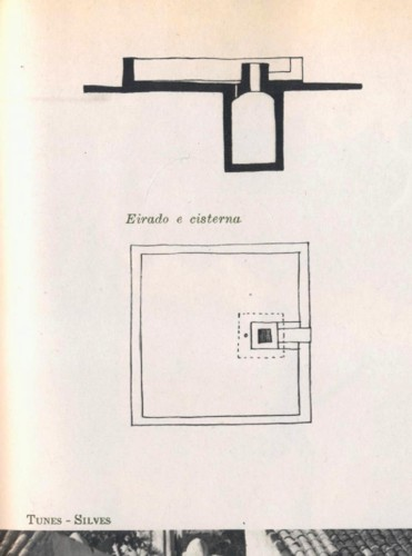 ArquitecturaPopular-cisterna-Tunes.jpg