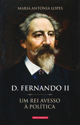 D Fernando II.jpg