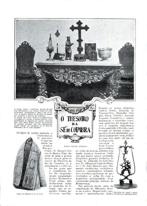 Illustração Portugueza. p. 84 01.jpg
