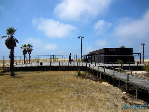 BBar de praia da Figueira da Foz #7 - Oásis (3) Beach Bar in Figueira da Foz
