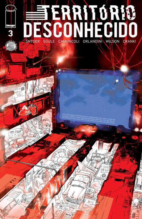 Undiscovered-Country-003-(2020)-(Digital)-(Mephist