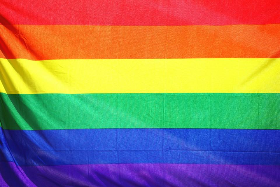 bandeira arco-íris.jpg