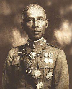General de Coculi.jpg