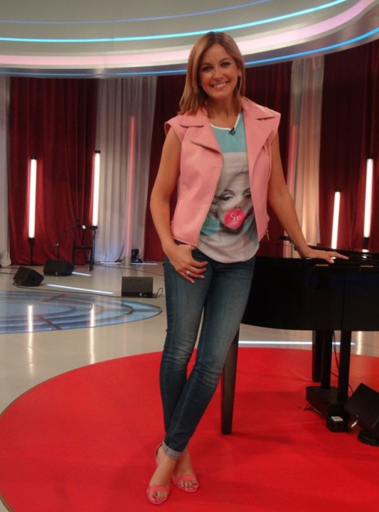 Vanessa Oliveira 14.jpg