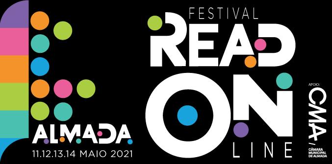 2021-05-04 READ-ON-2021---Banner-Formula¿rio-677x
