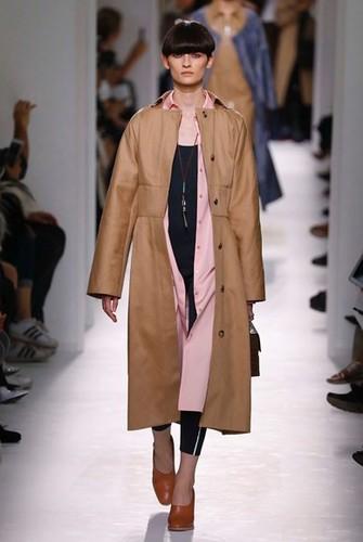 Hermès-desfile-24.jpg