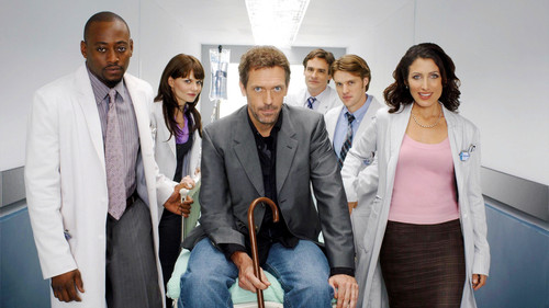 house-md temporada 2 6.jpg