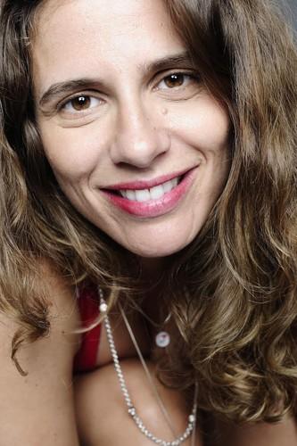 Patrícia Muller.jpg