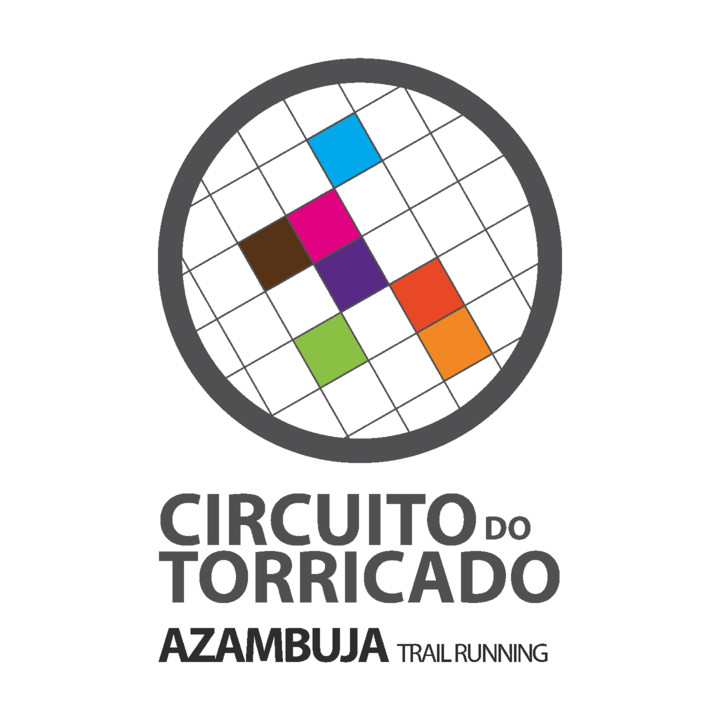 CIRCUITO TORRICADO 2019_Página_1.jpg