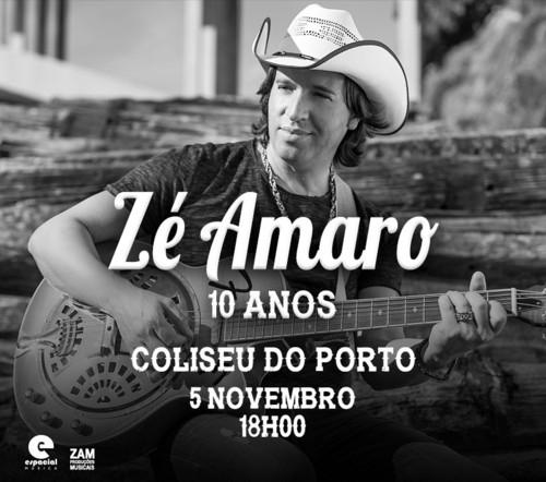 ZeAmaro_ColiseuPorto_3.jpg