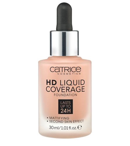 catrice-base-de-maquillaje-hd-liquid-coverage-040-