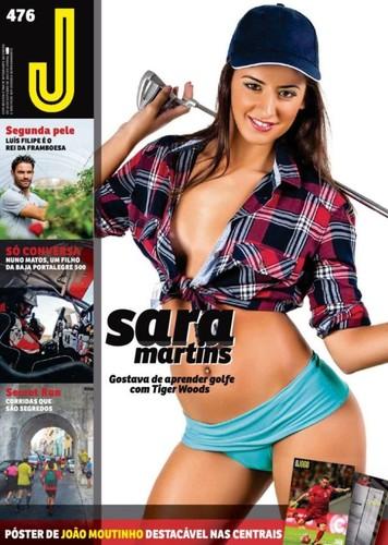 Sara Martins  capa.jpg