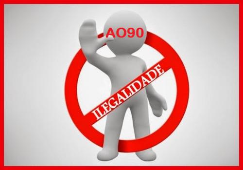 ilegalidade do ao90.png