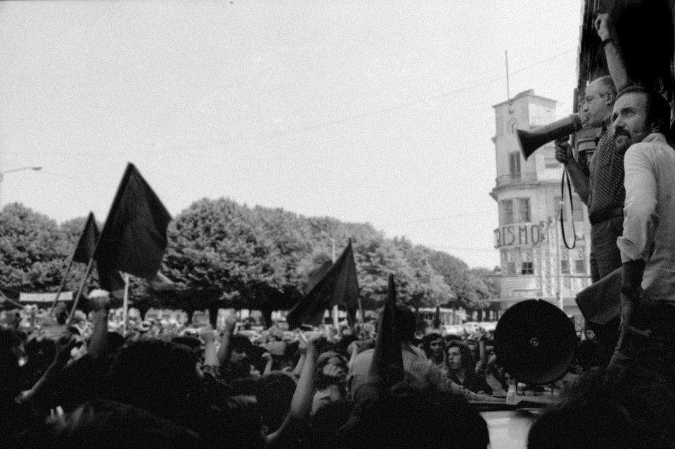 25-de-abril-em-Braga-199.jpg