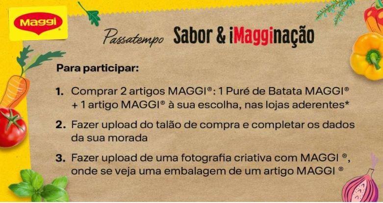 Maggi 2.JPG
