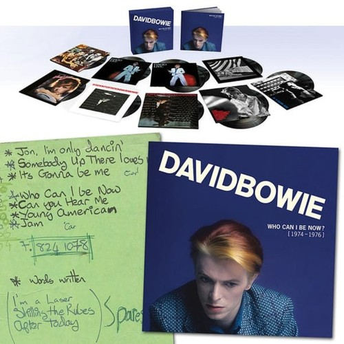 david-bowie-who-can-i-be-now-1474656691-compressed