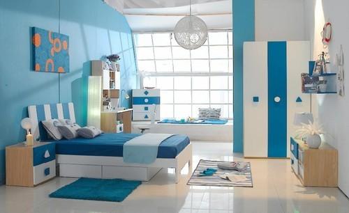 quartos-azul-branco-2.jpeg