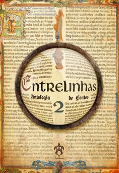 Entrelinhas_1.png