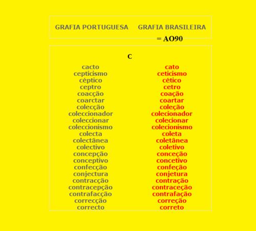 GRAFIA.png